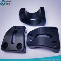 machining central machinery parts of sewing machine parts Manufacturer