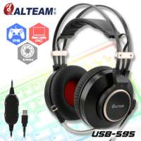 Laptop and computer accessories usb pc headset headphone microphone Manufacturer