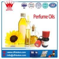 Clove Extract Perfume Oil Fragrance