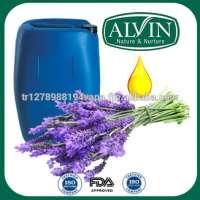 Lavender Aromatic Essential Oil  Manufacturer