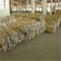 Brass Tube Manufacturer