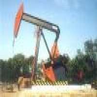 Pumping Units Manufacturer