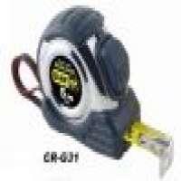 Lycra Elastics and steel measuring tape Manufacturer