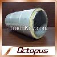 HVAC Systems Galvanized Spiral Duct Manufacturer