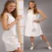 Linen trousers linen dresses linen skirts linen shirts Manufacturer