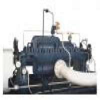 SHS DSH SDV series Horizontally Split Case Pumps Manufacturer