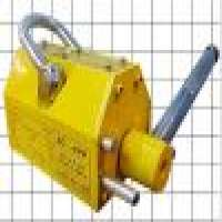 Permanent magnetic lifters Manufacturer