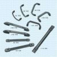 plastic handle Manufacturer