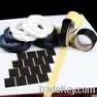 Acetate cloth tape Manufacturer