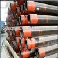 API oil tube API oil pipes Manufacturer