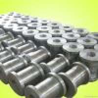 Industrial Nonstandard mechanical components Manufacturer