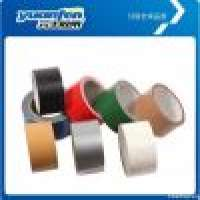 colorful cloth tape Manufacturer