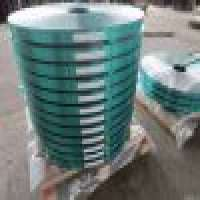 Printed BOPP Tapes and Copolymer coated steel tape cable armoring Manufacturer