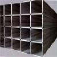 rectangular pipe Manufacturer