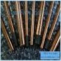 Arc Gouging carbon electrodes Manufacturer