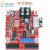 of TFSU control cardkontrol karti 416*32 Manufacturer