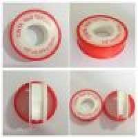 60mm 12mmx0075mmx12m Ptfe Seal Tape Manufacturer