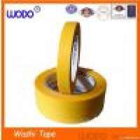 Water Tape and wenda tape Manufacturer