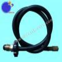 flexible gas hose  Manufacturer