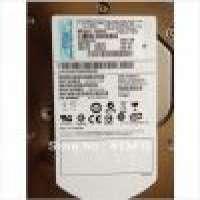 42D0417 42D0410 5415 4Gbps FC 300GB 15Krpm Enhanced Disk Drive Module DS4700 Storage Systems Manufacturer