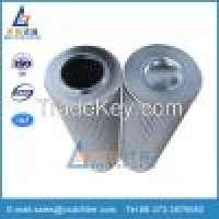 ODM 0660D010BN4HC hydraulic filter Manufacturer