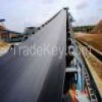 PVC conveyor belt Manufacturer