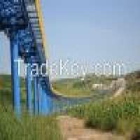 Belt conveyor system coal mine Manufacturer