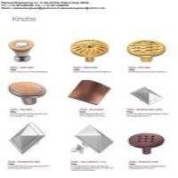 Cabinet Handle Manufacturer