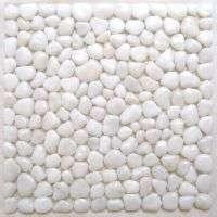 Natural Stone Mosaic Tiles Manufacturer