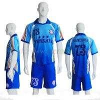 polyester sublimation national soccer jerseys and team uniforms Manufacturer