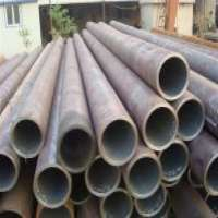 High Pressure Alloy Steel Pipes Manufacturer