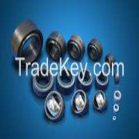 radial spherical plain bearing Manufacturer