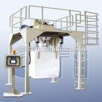500kgs Manufacturer