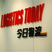 Drop men suit longterm service Manufacturer