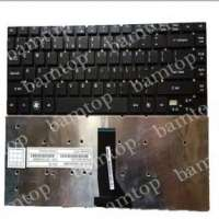 Laptop Keyboard Manufacturer
