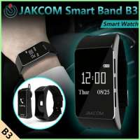Mens Fashion Smart Watches