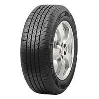 High Performance Car Tyre