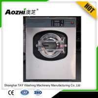 washing machine automatic washer extractors