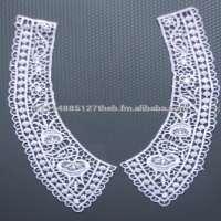 lace garment accessories  Manufacturer