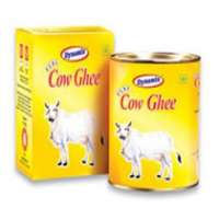 Cow Butter Ghee  Manufacturer