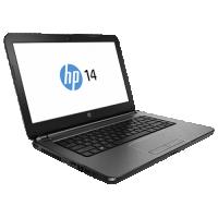14 inch Quad core Laptops Manufacturer
