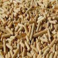 Wood Pellets DIN, EN Plus-A1, EN Plus-A2 (6-8mm) Manufacturer