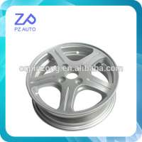 AUTO Car Wheel Rim Manufacturer