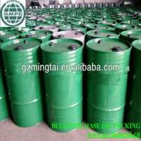 pine oil CAS 8002093 pure and natural