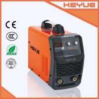 High frequency dc inverter 250 amp inverter dc arc welderMMA welding machine