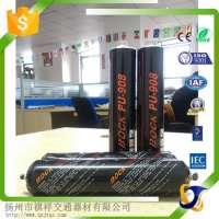 auto glass gluegumrubbercement adhesive sealant polyurethane raw material Manufacturer