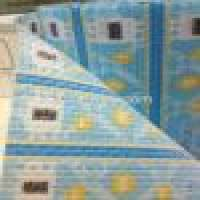 Hook & Loop Tapes and baby diapers frontal tape Manufacturer