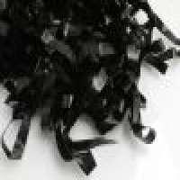 tpu tape <black> Manufacturer