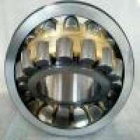 Spherical Roller Bearing 22322 Manufacturer