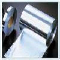 Aluminium Foil Manufacturer
